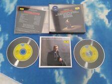 Giuseppe Verdi - Verdi: Rigoletto (1999) 2CD FATBOX EAN 0028945775326