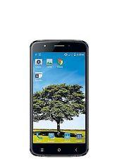 Alcatel U5 Android Black