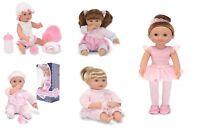 Children Kids Dolls Toys Play Sets UK - Melissa & Doug Gift Selection