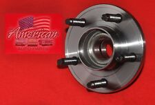FORD 2005-2009 Mustang Without ABS Front Hub Assembly 05 06 07 08 09
