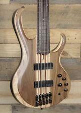 Ibanez BTB-745: 5 String Bass
