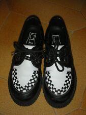 Scarpe Shoes Girl Bimba CULT N.30