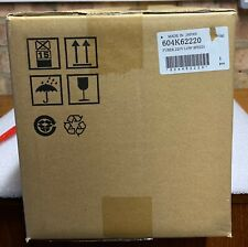 New Genuine Xerox 604K62220 FUSER 220V LOW SPEED