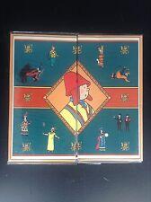Papier à lettre Tintin  ETAT NEUF