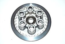 NEW 2004 - 2015 Yamaha FZ8 Clutch Outer Pressure Plate OEM FACTORY 5VY-16351-00