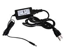 Peavey 15 Volt DC Adapter Plug Power Supply 03004300 USB Mixer PV6usb pv8usb