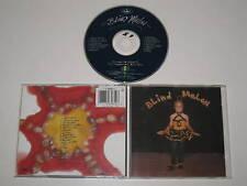 BLIND MELÓN/BLIND MELÓN (CAPITOL 7 96585 2) CD ÁLBUM
