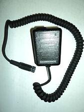 NEW REGENCY Speaker MIC 6 prong PTL56B PTL56 PTU56 PTV56 RSP400 RSP500 RSP500B