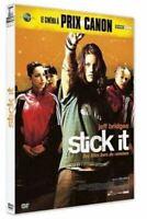 DVD : Stick It - NEUF