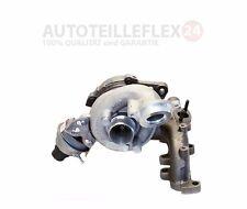 Turbolader Turbo 1.2 TDI  CFWA 3 Zyl. VW Polo , Seat Ibiza, Skoda Fabia 789016