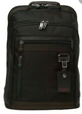 TUMI BERTONA BACKPACK BAG  Retail price: $295.00