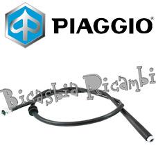 647804 ORIGINALE PIAGGIO TRASMISSIONE CONTACHILOMETRI 50 LIBERTY 2T 4T MOC ELLE