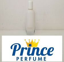 CLINIQUE AROMATICS IN WHITE EDP NATURAL SPRAY - 50 ml