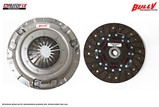 Bully Racing Stage 1 Clutch Kit & FW fits Audi Volkswagen A4 Passat 97-05 1.8T