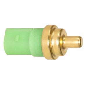 Engine Coolant Temperature Sensor Delphi TS10236