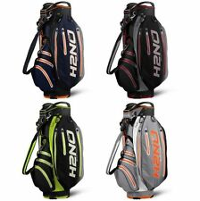 Sun Mountain Waterproof Golf Club Bags