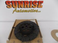 "TRACTOR 12"" 10 SPLINE CLUTCH DISC 3599462V92"