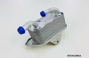 Huile Refroidisseur pour Audi A4 A5 A6 A7 A8 Q7 Q5 3.0 3.2 2.8 Touareg 2005-