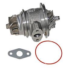Turbolader 49131-05312 Rumpfgruppe für Ford Transit VI 2.2 2.4 TDCi Citroen 2.2