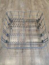 Genuine BEKO Lower Dishwasher Basket  60 cm DIN15X10