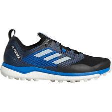 Adidas Terrex AGRAVIC XT Men's Boost Trail Shoes. UK 11, Eu 46, Cm 29.5