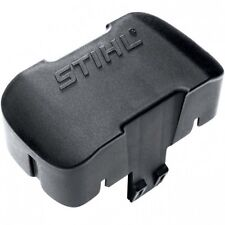 Genuine Stihl Cordless Power Tool Battery Slot Cover Part No.ST48506020900
