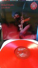 MICHAEL SCHENKER Guitar Master Vinyl (UFO MSG)Dianno Bach West Shaw Ripper Owens