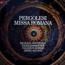 Escolania De Montserrat*, Tölzer Knabenchor, C LP Club Vinyl Schallplatte 147901