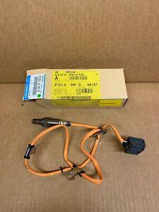 RF8G188G1B Post Cat Oxygen Lambda Sensor for Mazda 6 2.0 2.2 MZR-CD 2007-2012