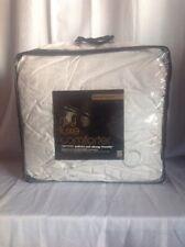 Bloomingdale's My Luxe Comforter Medium Weight Queen $650