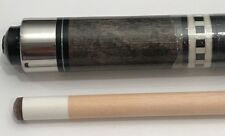 MCDERMOTT STAR POOL CUE S7  BRAND NEW FREE SHIPPING FREE CASE!! WOW