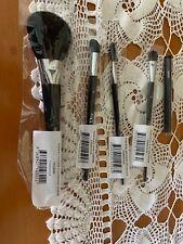 dior makeup brushes 5 Piece