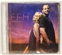 Wide Open Spaces by FFH (group) (CD, Jun-2010, Provident Music)