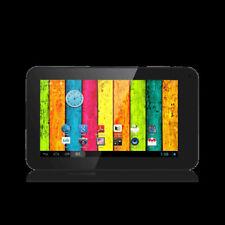 Tablet ed eBook reader RAM 4 GB con 4 GB di archiviazione