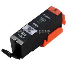 1 CANON Cartucho original PGI 550 Negro MX725 MX925 Mg5450 Mg5550 Mg6350 IP7250