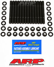 ARP Uprated Main Stud Kit for BMW E46 3 Series M3 S54 Engine 201-5002 *UK STOCK*