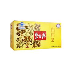 Besunyen Weight Management Reducing Fat Burn Herbal Slimming Diet Tea 25 Bags