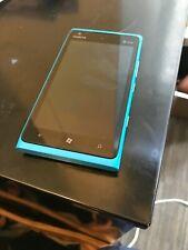 "Nokia Lumia 800 3.7"" 3G WIFI GPS 8MP 16GB Original AT&T Mobile Phone"