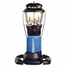 Incandescent Battery Camping & Hiking Lanterns