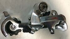 Cambio bici mountain bike 8 speed Gipiemme 597 MTB rear derailleur