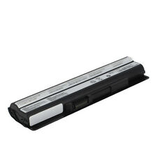 Battery For MSI GE60 GE70 CR61 FX603 E1311 MS-1481 40029150 BTY-S14 MD97164