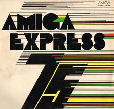 Amiga Express 75