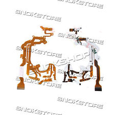 MECHANISM FLEX CABLE CAVO FLAT for PANASONIC NV-MD10000 GS11 GS24 GS25 GS26