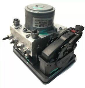 2017 GMC Acadia ABS Anti Lock Brake Pump Module | 84173390