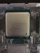 Intel Xeon E5-2620V2 2.10GHz six Core Processor SR1AN
