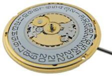 ETA 955.412 / ETA 955.414 Quartz watch movement replacement (NEW) - MZETA955.412