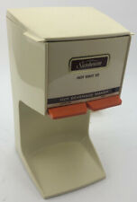 Vintage Sunbeam Hot Shot 3 III Hot Water Heater Beverage Maker 1450 Watt