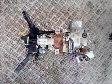 HYUNDAI I30 Electric Steering Column 2012 - 56300A6600 - A656300600 - 5029