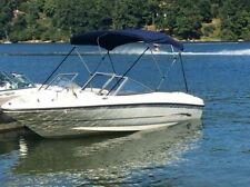 Bayliner Included Power Boats
