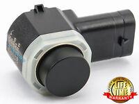 VOLVO C30 C70 XC70 XC90 S60 S80 V70 30786968 31270911 Sensor de Aparcamiento